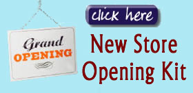 new-store-open