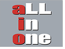 All-In-One Suppliers, (212) 564 6240