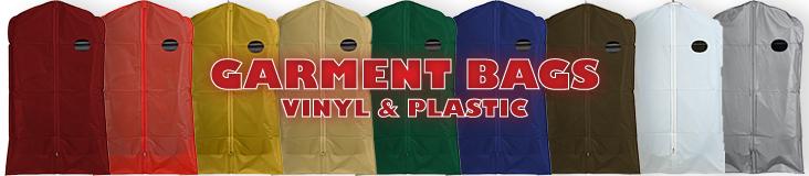 Garment_Bags_____525e8fce7fc55