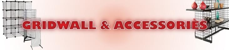 Gridwall___Acces_525c485cdc810