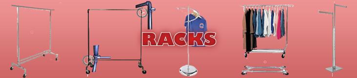 Racks_525c460d35caa8