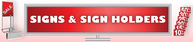 Signs___Sign_Hol_525d74cc4f960
