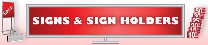 Signs___Sign_Hol_525d74cc4f960
