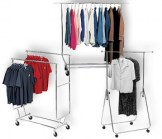 Collapsible_Rack_521eefb81bd88.jpg