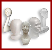 Display_Heads_5224bf8eccfec.jpg
