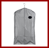 Garment_Bags_____52c1afbaccdcc.jpg