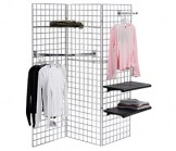 Gridwall & Accessories