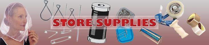 store_supplies_banner