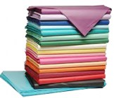 Tissue Paper - Standard Colors