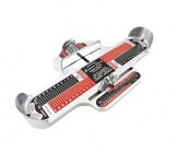 Brannock Device-Athletic