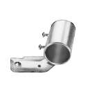 Snap-on-Socket-for 1 1/4 Inch Pipe